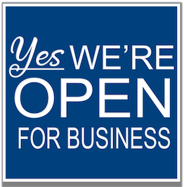 yes-we-are-open-eng-sign-(1).png
